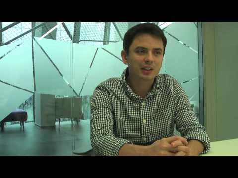 Ustream – magyar startupból világsiker