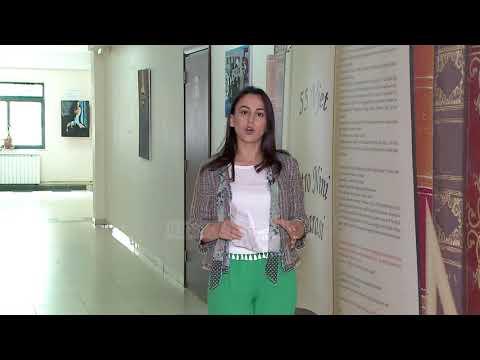 Matura, provimet në korridore - Top Channel Albania - News - Lajme
