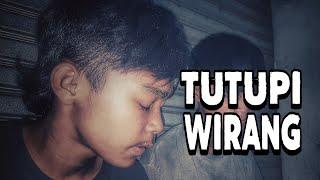 TUTUPE WIRANG - COVER - ARUL MARA FM