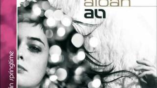 Aloan - One Dance For Destiny