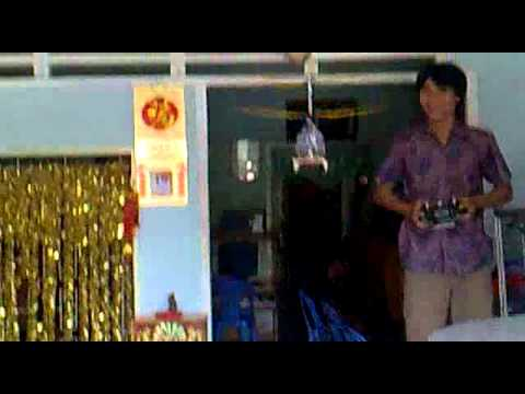 Moc Hoa - may bay cuc manh.flv