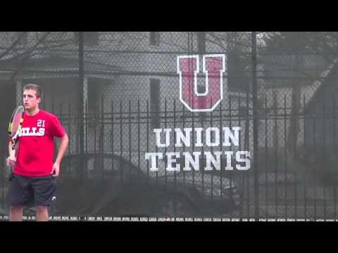 2013 Men's Tennis Preview