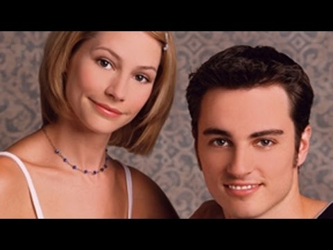 What The Cast Of Dawson's Creek Looks Like Today