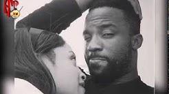 IYANYA REACTS TO RUMOURED ROMANCE WITH FREDA FRANCIS (Nigerian Entertainment News)
