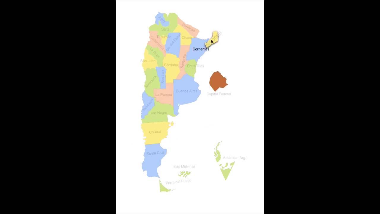Viosmaps mapa interactivo de argentina svg javascript snap viosmaps mapa interactivo de argentina svg javascript snapg gumiabroncs Image collections