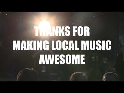 Boston Music Awards 2014