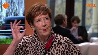 Jorritsma verdedigt stikstofmaatregelen na zetelverlies VVD: 'Banen gaan boven hard rijden'