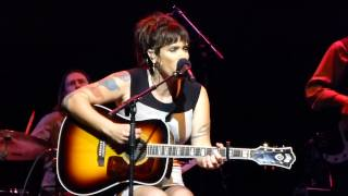 Beth Hart - Ugliest House On The Block - 6/21/15 Whitaker Center - Harrisburg, PA