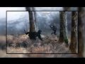 Army Vs Ninja TuTo |  PhotoShop  CC