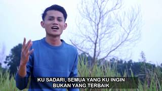 Download Video SABYAN COVER - SYUKRON LILLAH (SPESIAL VIDEO KLIP LIRIK) MP3 3GP MP4