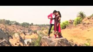 super hit santhali video song(2017) cheda ing nel me kukmu te