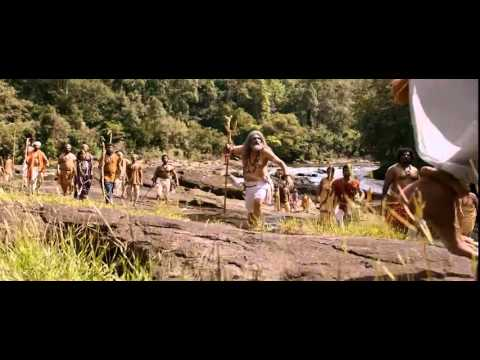 Kaun Hain Voh Video Song | Baahubali - The Beginning