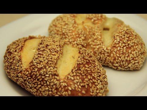 recette-de-simit-pogaca-au-levain---sésame-brioche-turc