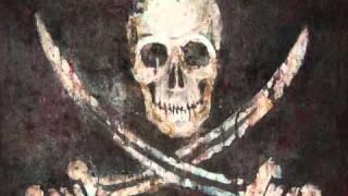 Download lagu The Irish Rovers-Drunken Sailor