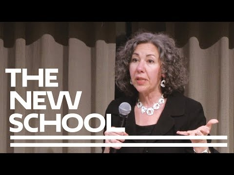 A New Global Agenda: Book Launch and Roundtable Discussion | The New School