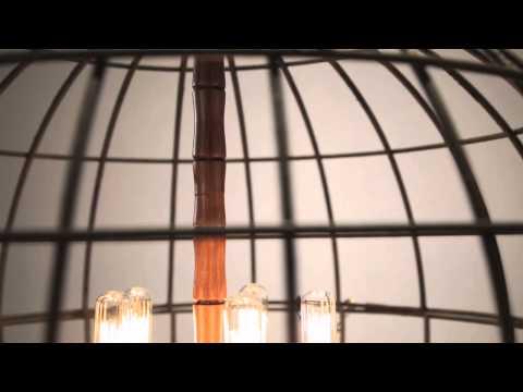 Latitude - Troy Lighting