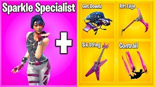 Baixar 10 AMAZING SKIN COMBOS IN FORTNITE YOU HAVE TO TRY