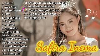 Panas Panase Srengenge Kui Cidro 2 Safira Inema Terbaru Full Album Terpopuler MP3