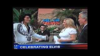 James King Kruk KUSI Morning News San Diego 8/16/12