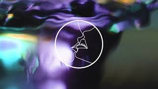 elhae - need to know ft. i.m (slowed + reverb)