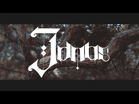 """""""JANAS"""" - a movie by Riten"""