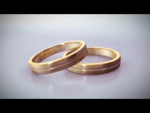 Обручальные кольца, помолвочные кольца с бриллиантами