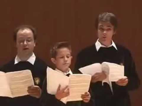 Tezettby Mozart