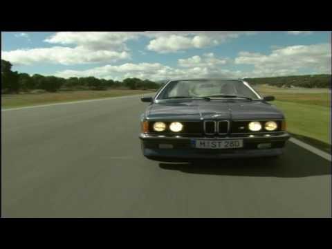 Heinz Harald Frentzen | Drive Episode 163 | Global Entertainment