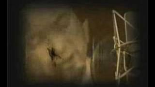 Mad Manoush - Django