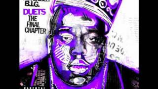 Biggie ft Bob Marley - Hold Ya Head (Chopped & Screwed)