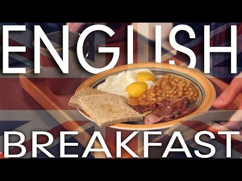 recette-english-breakfast---petit-déjeuner-anglais-//-la-cuisine-de-tryphon-&-simon
