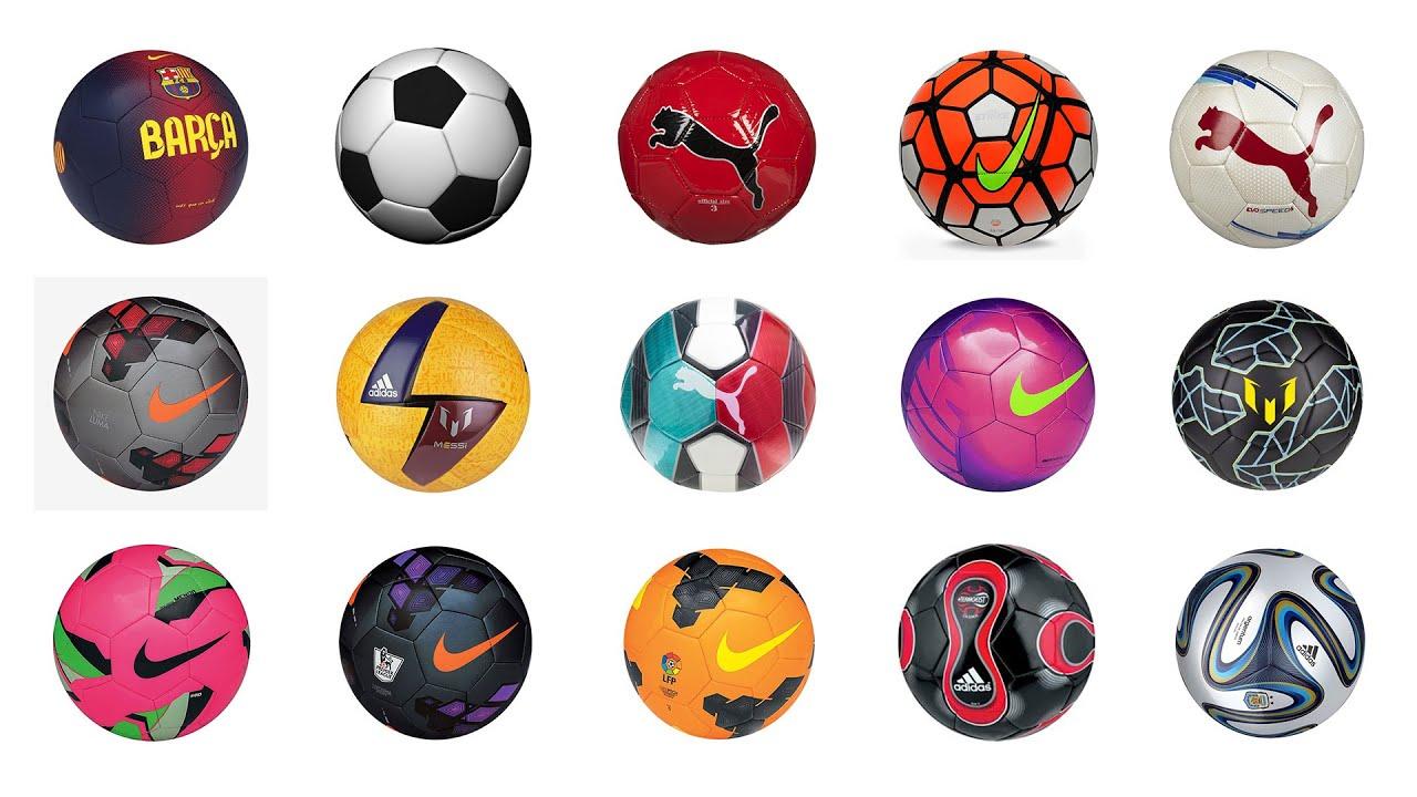Где купить футбольный мяч по отличной цене?. Интернет-магазин footballstore. Ru – это широкий ассортимент мячей разного назначения: для футбола, сувенирные, футзальные. В новом каталоге представлены футбольные мячи всех видов от adidas, nike, puma, select и 2k любого диаметра и цвета.