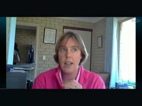 Top Tips for Writing Rural Romance - Full Interview