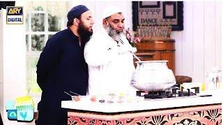 Lazeez Beef Nihari Banane Ka Asan Tarika