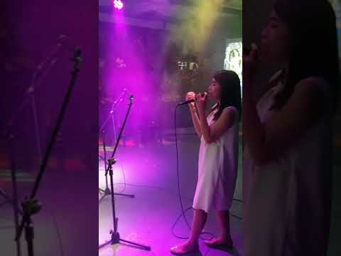 Brunei Karaoke System Sound and Lighting by Sri Nirwana Sound And Lighting Management