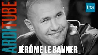 Jérôme Le Banner - Archive INA