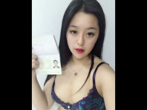 韩国版裸贷 남민주 韩国版裸贷韩国版裸投稿画像
