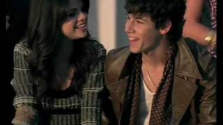 jemi and nelena story ep 10 ( ita)