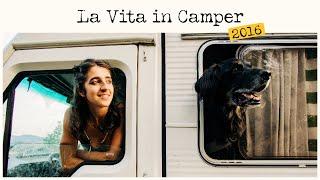 La Vita in Camper