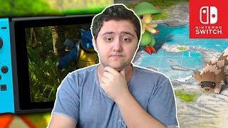 Pokemon 2019 (Gen 8) Reveal Date Speculation & Japan Region And Pokemon Merch News!?   PokeUpdate