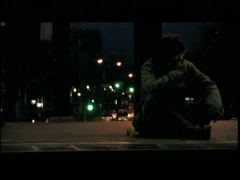 ネズミハナビ/ MONSTER【PV】