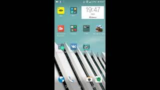 видео Как установить Навител и его карты на Андроид