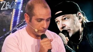Checco Zalone - Vasco Rossi by Zelig thumbnail