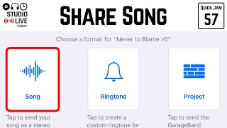 how-to-share-export-your-garageband-ios-songs-iphone-ipad