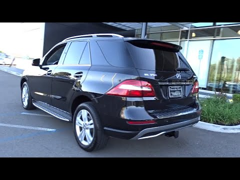 2008 Buick Enclave Pleasanton, Walnut Creek, Fremont, San Jose, Livermore, CA 29582 from YouTube · Duration:  2 minutes 34 seconds