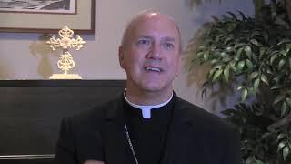 Kansas Catholic Bishops Reflect upon 2018 Election