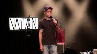 Léo Ferreira - Descobrindo se a piada é pesada - stand up
