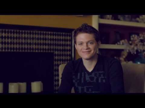 The Fastest Alphabets In American Sign Language  Sean Berdy