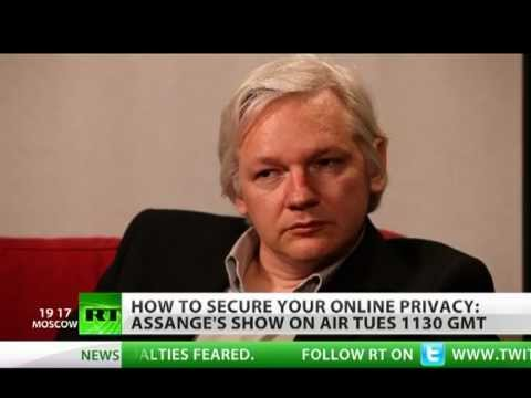 cypherpunks-to-assange:-how-to-secure-your-online-privacy?