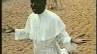 Video Baba Ara  - famisoke download MP3, 3GP, MP4, WEBM, AVI, FLV Juni 2018